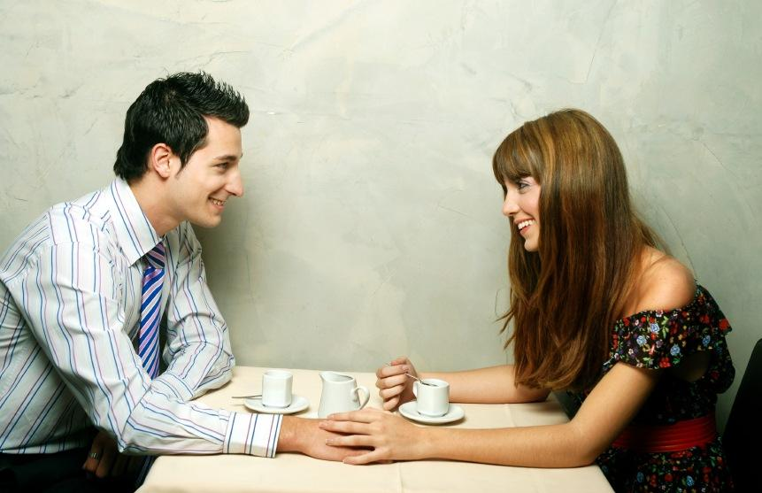 What is speed dating on facebook