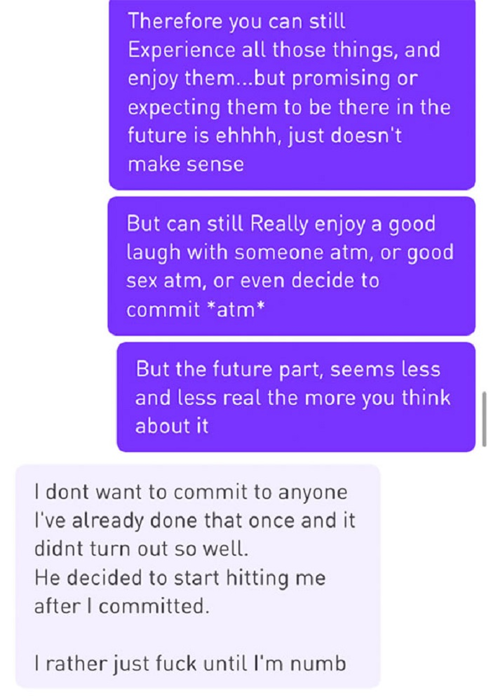 To Guy Fuck Her Girl Asks