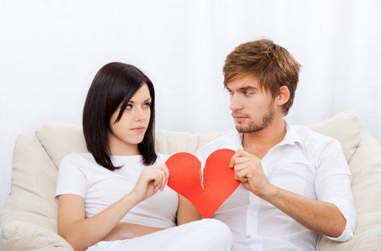 можно ли вернуть любовь мужчины ликвидирует