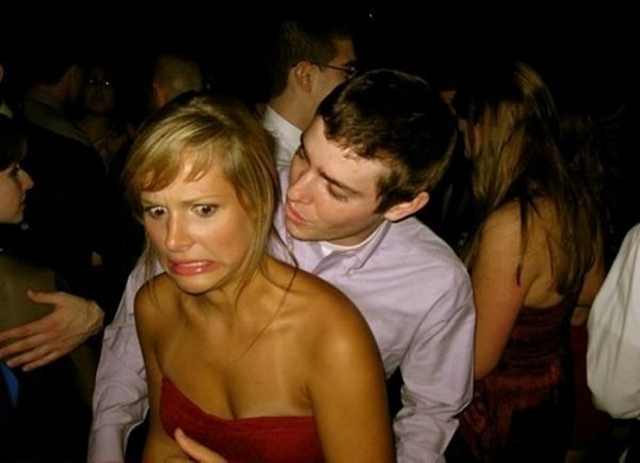 Most Embarrassing Pictures On Internet