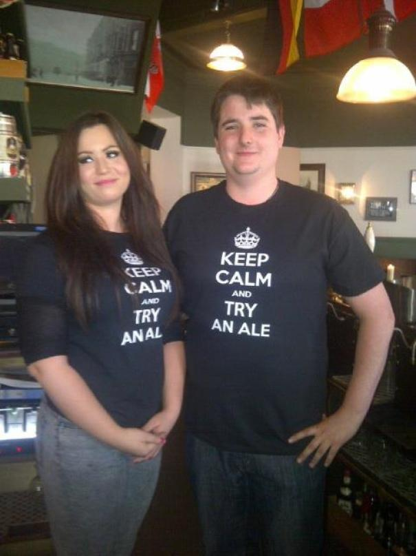 Most Hilarious Clothing Disasters That'll Make You Cringe
