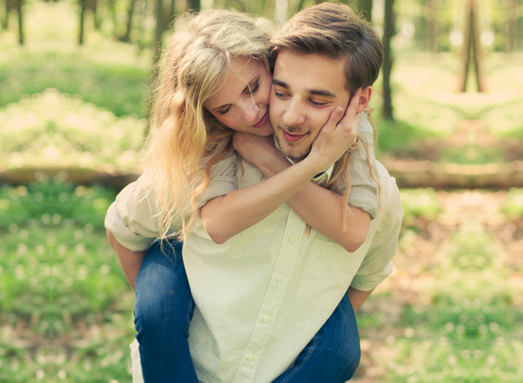 Couple Should Do Things For Relationship Last Long