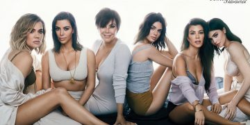 Kris Jenner Finally Opens Up About Kylie And Khloe Being Pregnant