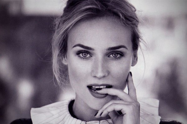 Countries With The Most Beautiful Women In The World