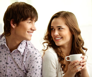 10 signs that you love your ex